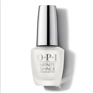 OPI Infinite Shine basecoat
